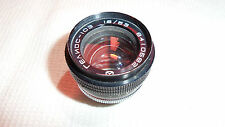 Helios 103 lens 1,8 1.8/53 for KIEV  4 4a 4am 4m  Contax  5089