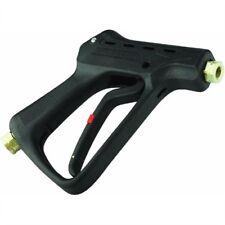 Mi-T-M Aw-0016-0001 Trigger Gun, 4000 Psi