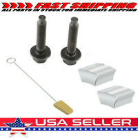 For Ford 4.6/5.4L 3V Cam Phaser Lock Out Kit Camshaft Bolt and Timing Chain Tool
