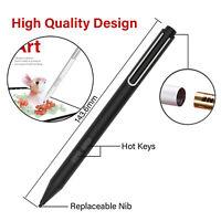 Stift Capacitive Touch Stylus Pen für Microsoft Surface Pro 3 4 5 6 Book Laptop