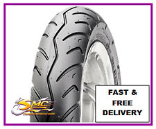 80/90-14 (40P) HONDA VISION tubeless scooter CST tyre by Maxxis C922