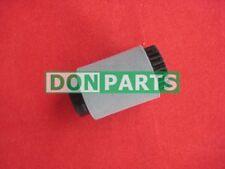 RF5-1835 10 x Pickup Roller for HP LaserJet 5si 8000 8100 8150 Mopier 240 320