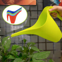 Watering Can Lightweight Small 1.8L Litre Plastic Watering Garden Plants Indoor