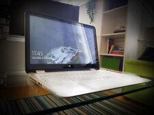 "Laptop Hp Envy x360 Intel I7-4510U 15"" 8GB RAM"