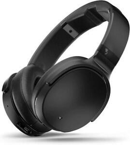 Skullcandy Venue Active Noise Cancelling Bluetooth Headphones