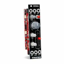 Befaco Kickall Percussion Voice Module (assembled)