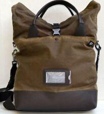 5c576446a5 JACK SPADE Soft Backpacks