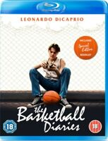 Neuf The Basketball Diaries - Édition Spéciale Blu-Ray (DIG4127)