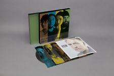 Belle and Sebastian - How To Solve Our Human Problems [New Vinyl LP] Ltd Ed, Box