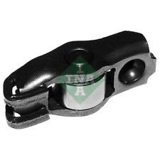 Schlepphebel Motorsteuerung - INA 422 0018 10