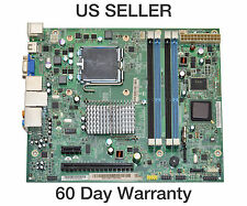 GATEWAY SX2800-01 DESKTOP MOTHERBOARD MB.G8101.002 DIG43L 08180-2 48.3AJ01.021