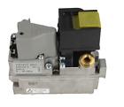 SBS Gasregelblock V4347C 4047 für Combigas-Cag 10-23 Nr. K0401241