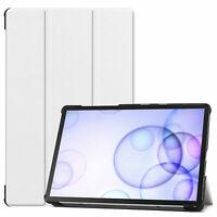Cover Per Samsung Galaxy Tab S6 T860 T865 Custodia Protettiva