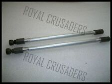 NEW ROYAL ENFIELD PUSH ROD KIT 500CC