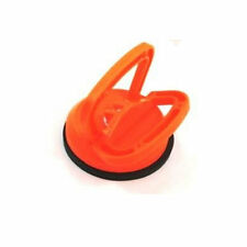 115mm Single Suction Cup