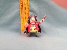 One piece  personaggio Teach Barbanera manga toys