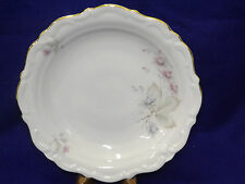 Winterling Bavaria China WIG24 pattern Soup Bowls buy up to 3 sets of 4