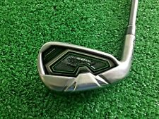 TaylorMade RBZ 6-iron RBZ Regular-flex Graphite & TaylorMade Grip Men's LEFT -1""