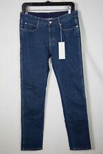 Stella McCartney boyfriend jeans size 27 BNWT brand new high waist high rise