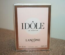 Lancome Idole Le Parfum 0.8 oz/ 25mL Spray Perfume .8 Authentic $59 Retail New