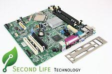Dell OptiPlex 960 Desktop/MT Motherboard LGA 775 DDR2 H634K Y958C