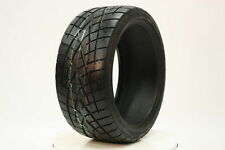 1 New Toyo Proxes R1r  - 225/45r15 Tires 45r 15 225 45 15
