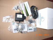 Landirenzo Landi Gasanlage Minikit Motorkit EVO 4 Zylinder bis 110KW ORIGINAL