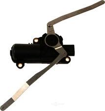 Genuine Engine Intake Manifold Adjusting Unit Engine Intake Manifold Adj fits 20