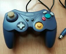 Controlador Competition Pro GameCube