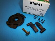 NEW BBT RECOIL PAWL KIT FITS HONDA GC135 GC160 GCV135 GCV160 15261 FREE SHIP