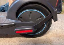Ninebot MAX G30 /D/P/LE/LP Mudguard Fender Aluminum Bracket  G30d Audi Seat