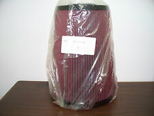 "40-1032 Walker Engineering Airsep filter element 10""x12"" tapered CCE"