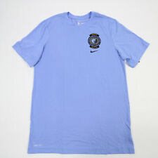 Memphis Grizzlies Nike Nike Tee Short Sleeve Shirt Men's New with Tags