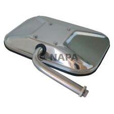 Door Mirror NAPA 97662