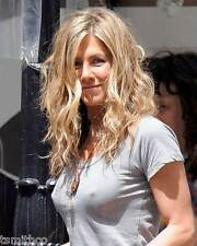 Jennifer Aniston 8x10 Photo 017