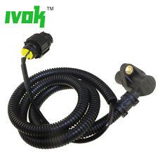 Crankshaft Position Sensor For Volvo Truck D12 VN VNL VHD 630 670 780 20508011