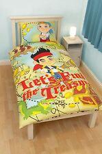 Disney Cotton Blend Pirates Home Bedding for Children