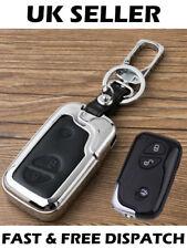 Lexus Leather Key Case Cover RX IS ES GS NX GX LX 300 330 350 200 250 470 270