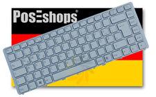 Orig. QWERTZ Tastatur Sony Vaio VGN-NW21JF VGN-NW21MF VGN-NW21ZF Series Neu DE