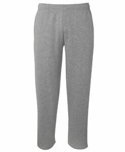 Jb's wear Adults P/C FLEECY Sweat Pant (3PFT)