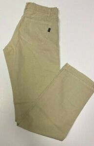 Men's Casual Summer Jeans By Racing Green made by Double Two