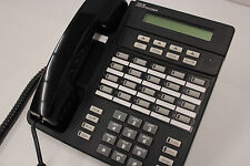 Tone Commander TEO 6220T-B ISDN Display Phone w/ TEO 6002TA POTS TA