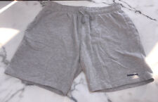 Casual grey Donnay shorts, size XL, perfect condition