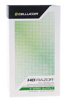 Cellucor Super HD razor 112 caps weight loss formulation, best by 5/19