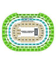 Imagine Dragons Tickets 07/27/15 (Denver)
