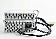 HP Delta 719795-003 700W Z440 PSU Power Supply Unit DPS-700AB-1 809053-001