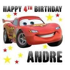 Geburtstag, Kind