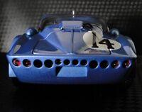 Corvette 1967 1 Chevy Chevrolet Built Hot Rod Race 12 Sport Car 24 Model 18 25
