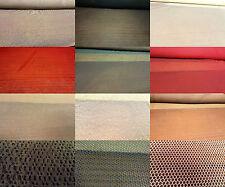 Résille / fish net tissu airtex dance gothique Diamant Carré couleurs