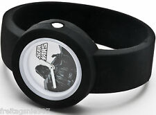STAR WARS DARTH VADER wrist watch